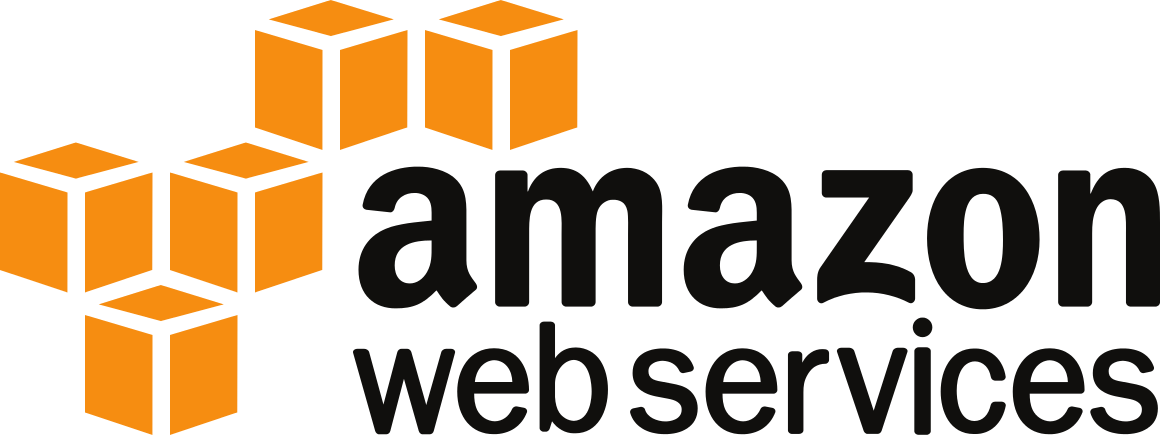 Monitor SAP HANA in Google Stackdriver, AWS, Logo, Google, Stackdriver