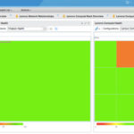 VMware vRealize Operations Lenovo Compute
