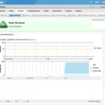 VMware vRealize Operations PostgreSQL