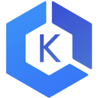Monitor Amazon Kinesis in Google Stackdriver, Oracle, Logo, Google, Stackdriver