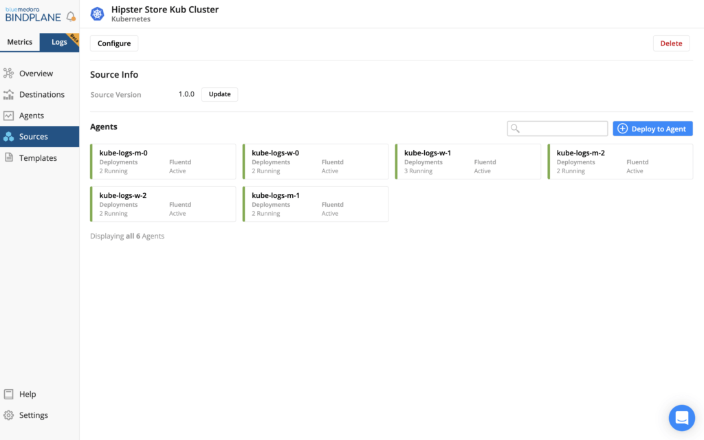 Monitor Cisco Meraki Logs in Google Stackdriver, Cisco Meraki, Mass Configuration and Deployments with Templates Google, Stackdriver, logging, logs